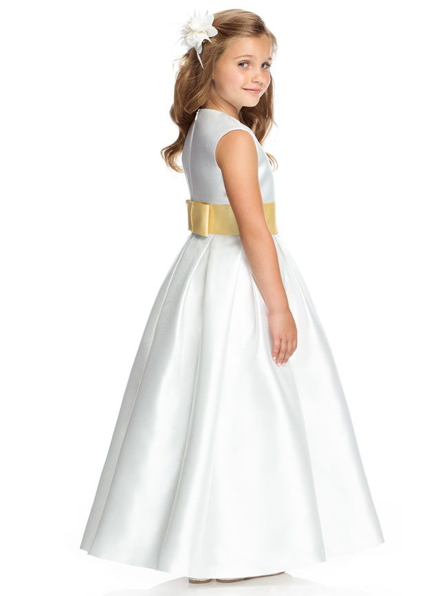 simple-chic-and-oh-so-sweet-new-flowergirl-dresses-from-dessy-FL4037_rear