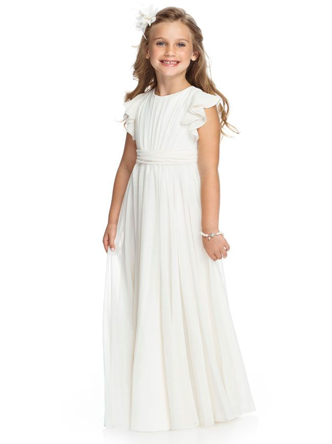 simple-chic-and-oh-so-sweet-new-flowergirl-dresses-from-dessy-FL4038_front