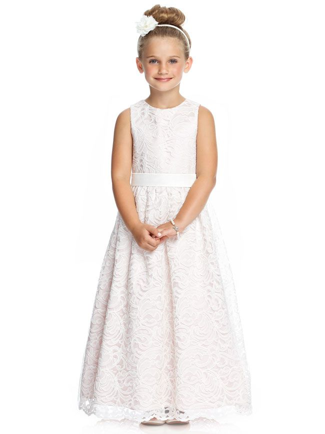 simple-chic-and-oh-so-sweet-new-flowergirl-dresses-from-dessy-FL4039_front