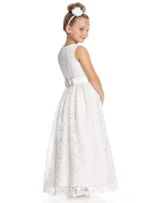 simple-chic-and-oh-so-sweet-new-flowergirl-dresses-from-dessy-FL4039_rear