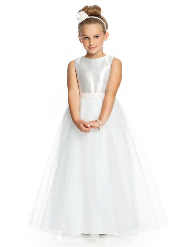 simple-chic-and-oh-so-sweet-new-flowergirl-dresses-from-dessy-FL4040_front