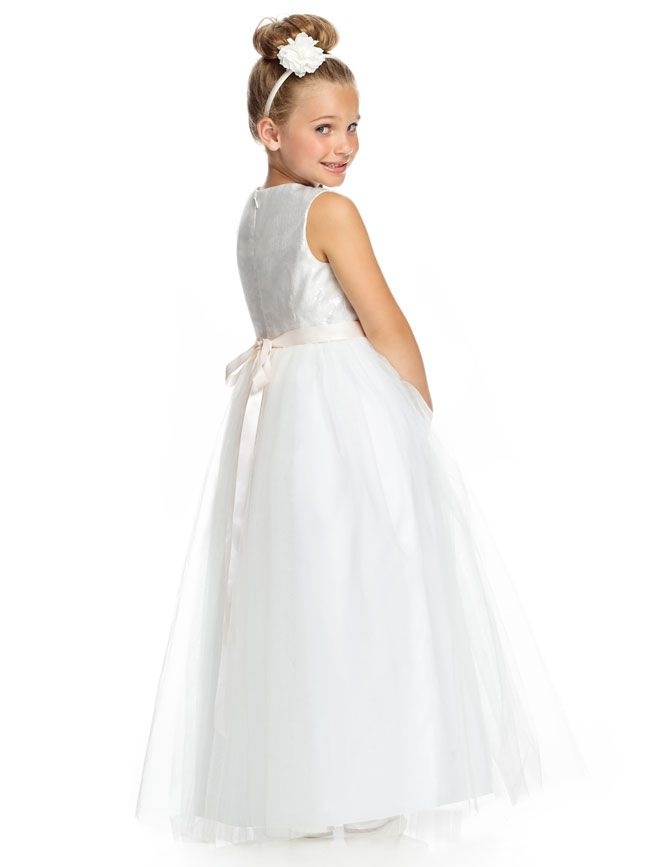 simple-chic-and-oh-so-sweet-new-flowergirl-dresses-from-dessy-FL4040_rear