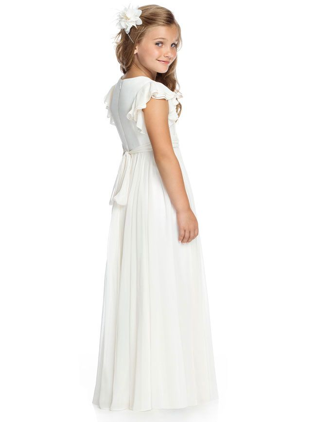 simple-chic-and-oh-so-sweet-new-flowergirl-dresses-from-dessy-rear