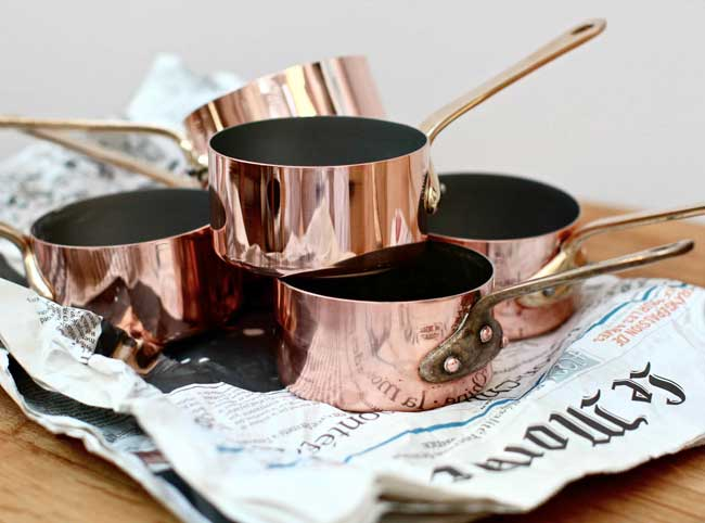 leather-rhinos-please-weird-wedding-gift-lists-revealed-Mini-saucepans