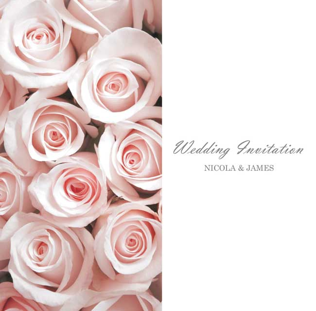 the-7-rules-of-wedding-stationery-every-bride-should-know-Pink-English-Rose