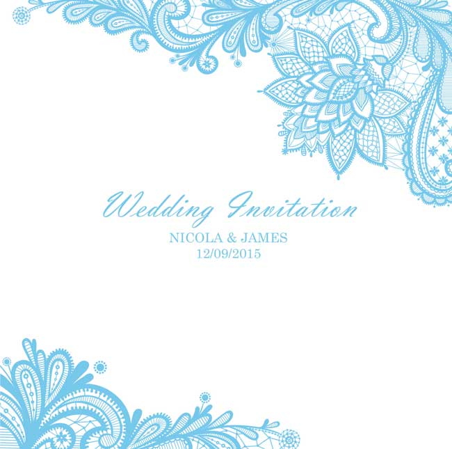 the-7-rules-of-wedding-stationery-every-bride-should-know-Victorian-Lace