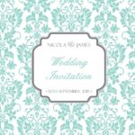 the-7-rules-of-wedding-stationery-every-bride-should-know-mint-and-white