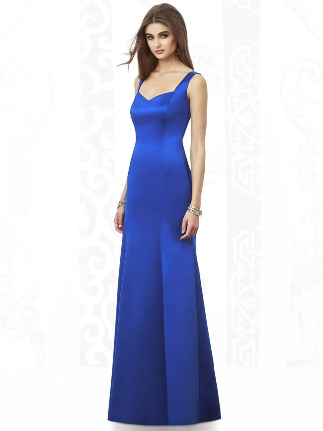 the-dessy-after-six-collection-is-an-affordable-and-elegant-option-for-bridesmaids-6681