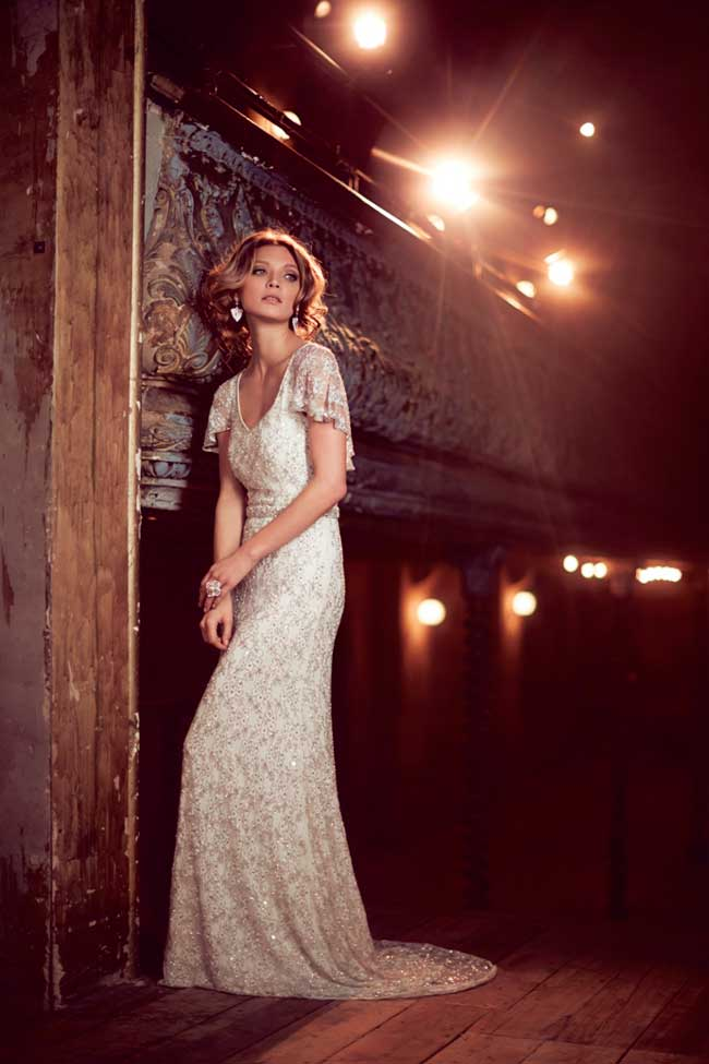 the-inspiration-behind-phase-eights-latest-bridal-collection-Hermoine-Wedding-Dress