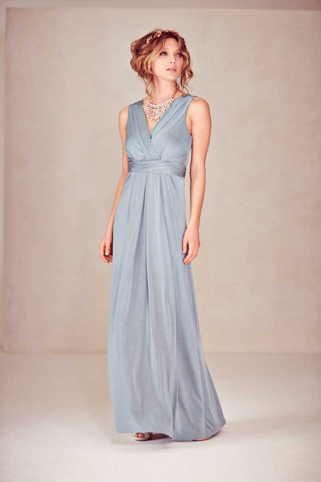 the-inspiration-behind-phase-eights-latest-bridal-collection-Samantha-Dress