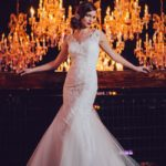 Venus Bridals Collection 2014