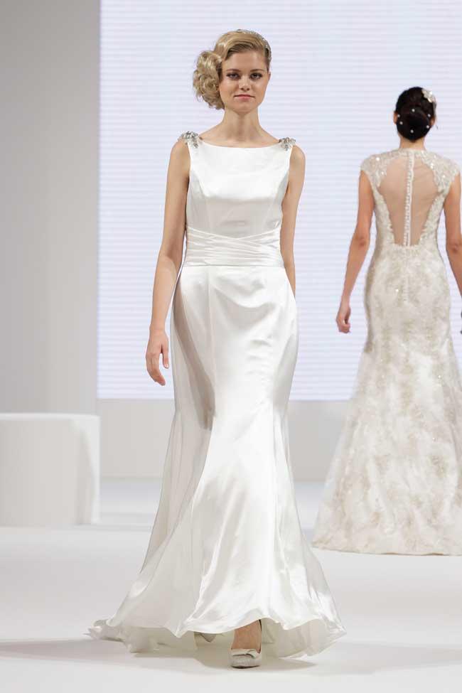 the-national-wedding-show-manchester-announces-impressive-line-up-creatiques-justin-alexander