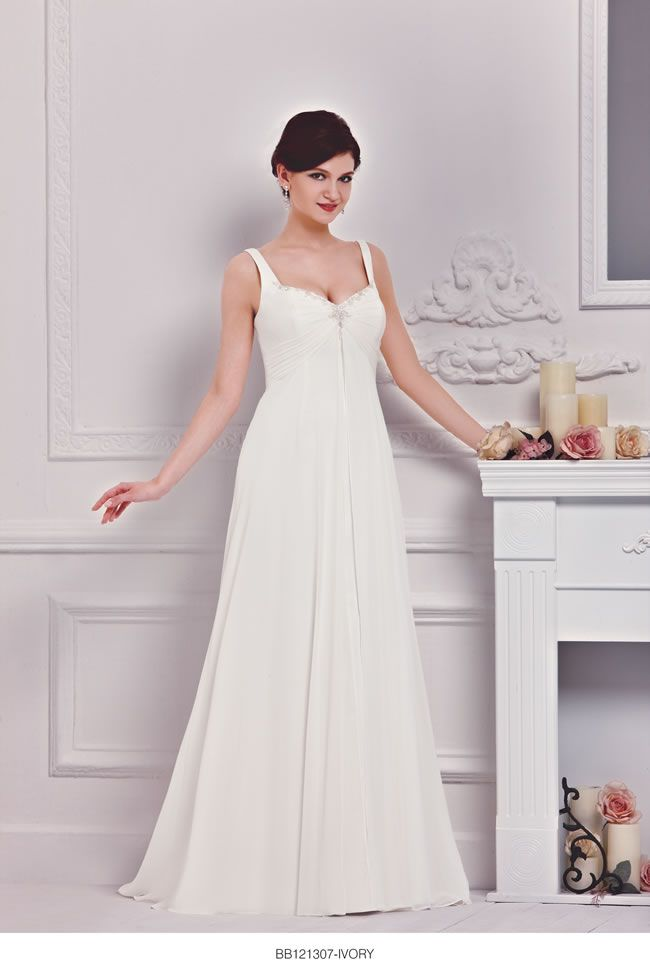 the-new-bellice-collection-is-perfect-for-contemporary-confident-brides-BB121307-1