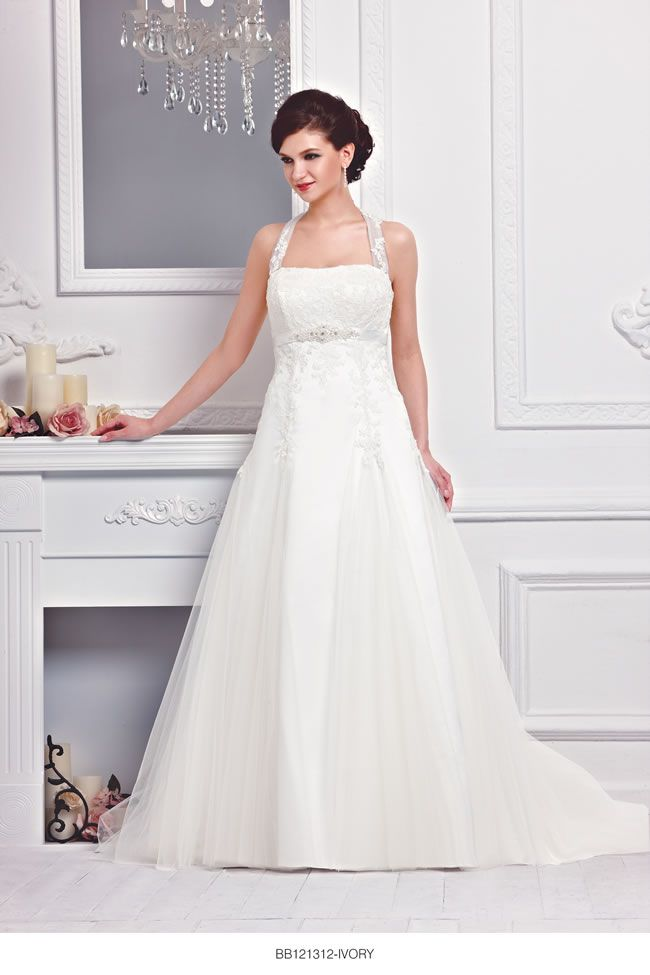 the-new-bellice-collection-is-perfect-for-contemporary-confident-brides-BB121312-1