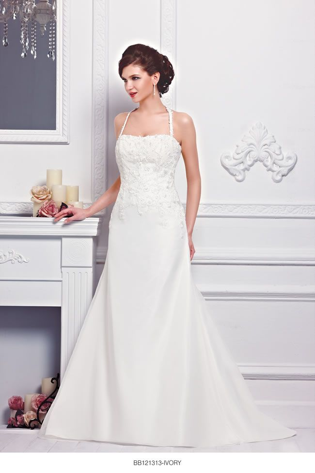 the-new-bellice-collection-is-perfect-for-contemporary-confident-brides-BB121313-1