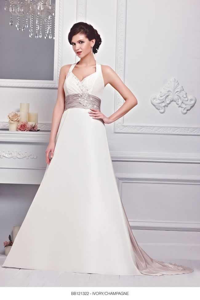 the-new-bellice-collection-is-perfect-for-contemporary-confident-brides-BB121322-CHAMPAGNE-1