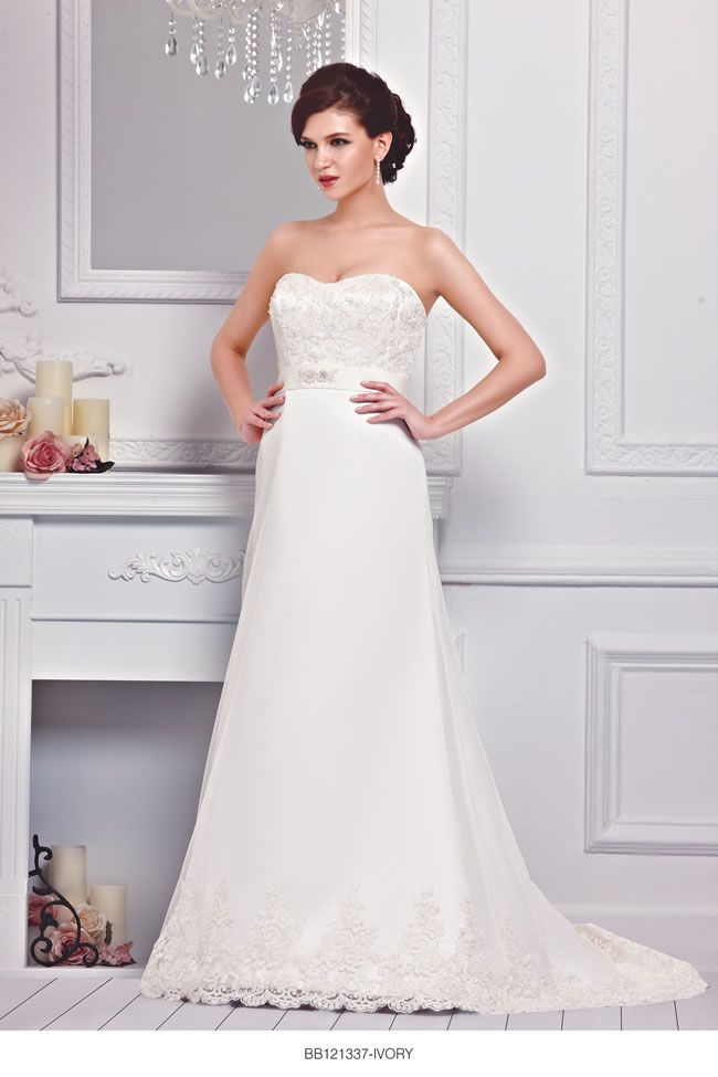 the-new-bellice-collection-is-perfect-for-contemporary-confident-brides-BB121337-1