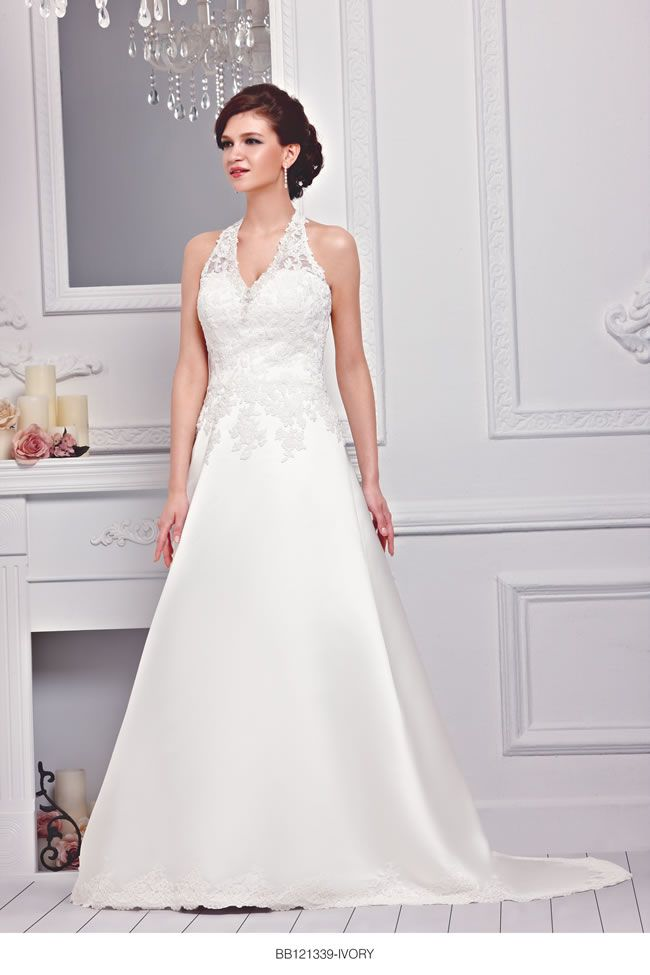 the-new-bellice-collection-is-perfect-for-contemporary-confident-brides-BB121339-1
