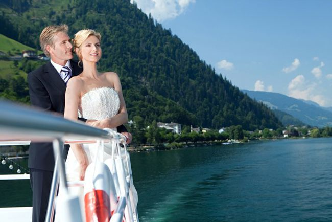 the-top-5-beaches-in-the-world-for-weddings-from-marryabroad-Austria
