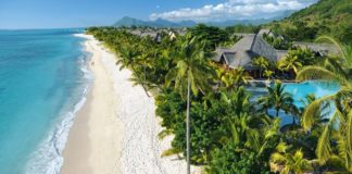the-top-5-beaches-in-the-world-for-weddings-from-marryabroad-mauritius