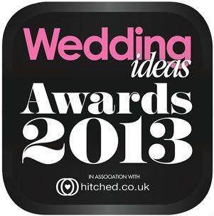 the-wedding-ideas-awards-2