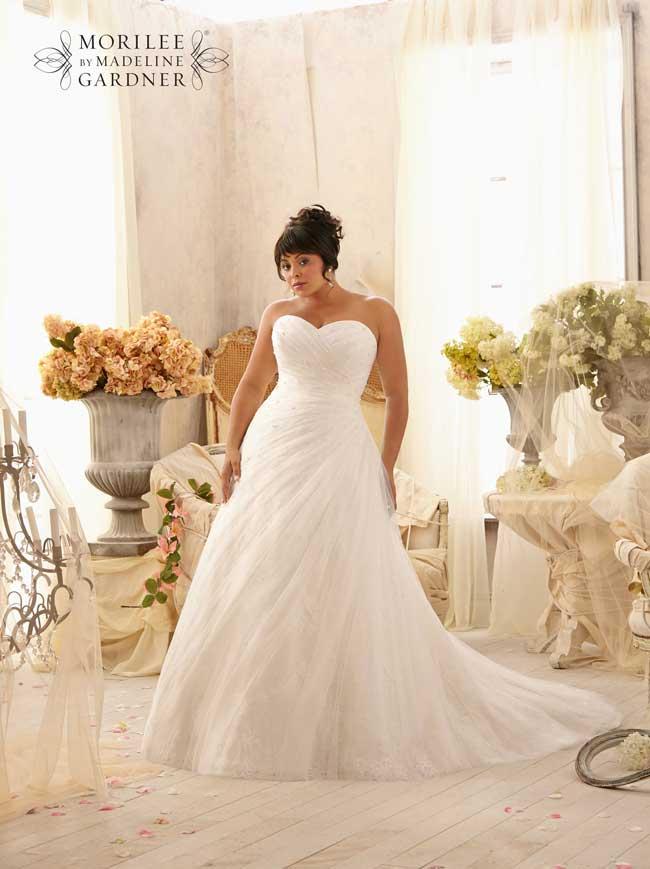 the-wedding-ideas-awards-2014-winners-are-revealed-julietta