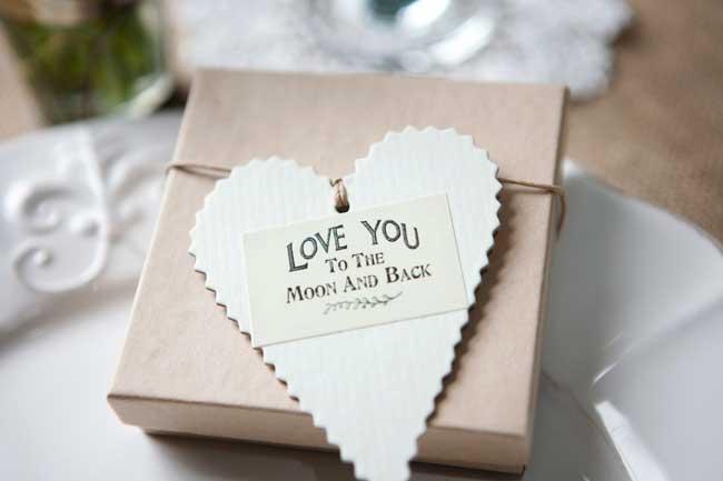 the-wedding-ideas-awards-2014-winners-are-revealed-weddinginateacup.co.uk