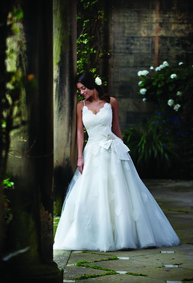 these-romantic-gowns-from-ivory-co-are-perfect-for-english-country-garden-weddings-Elderflower