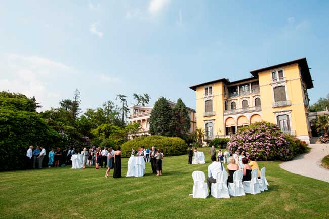 top-5-italian-locations-for-a-perfect-wedding-abroad-azalea-villa-2