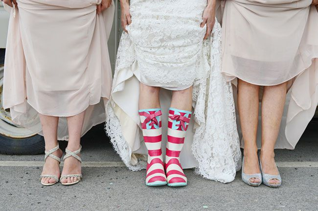 top-wedding-planning-tips-for-spring-brides-Jules-Fortune-Photography-wellies