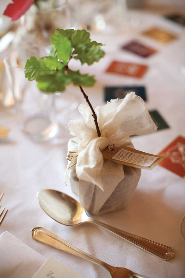 top-wedding-planning-tips-for-spring-brides-Mick-Cookson-Photography-reception-mikeemmawed-0326