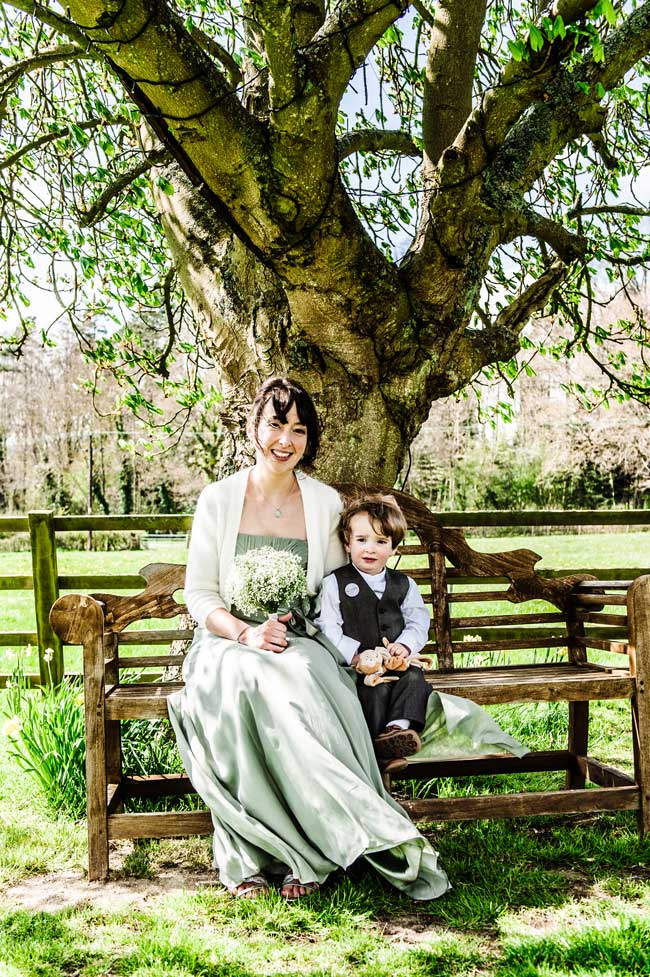 top-wedding-planning-tips-for-spring-brides-bigeyephotography.co.uk