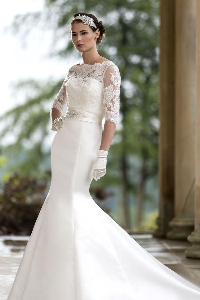 true-bride-W120