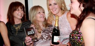 tunbridge-wells-boutique-isabella-grace-wins-at-wedding-ideas-awards-2014-rebecca-2