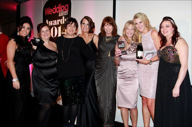 tunbridge-wells-boutique-isabella-grace-wins-at-wedding-ideas-awards-2014-rebecca