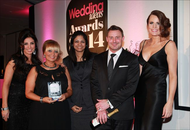 ukgirlthing-are-best-hen-stag-party-providers-for-2014-ukgirlthing-award