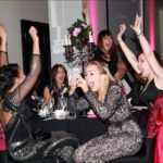 ukgirlthing-are-best-hen-stag-party-providers-for-2014-ukgirlthing-table