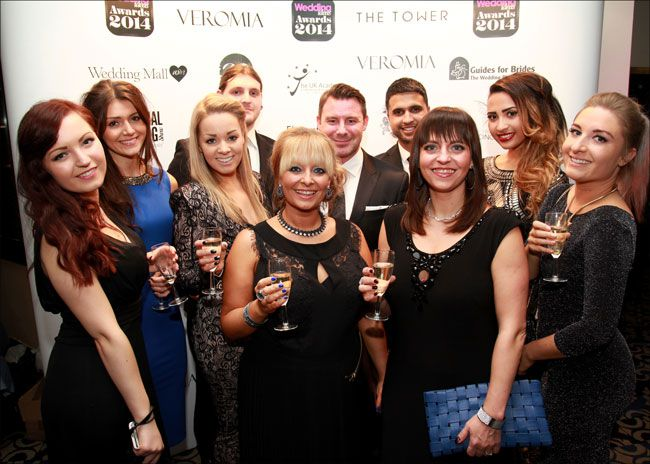 ukgirlthing-are-best-hen-stag-party-providers-for-2014-ukgirlthing-wall
