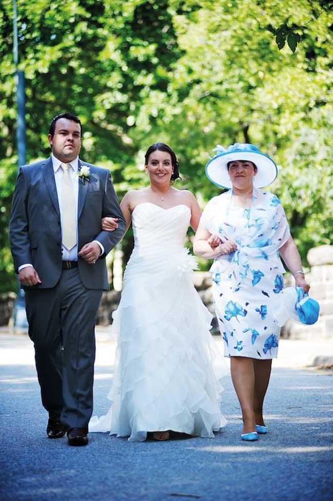 walking-down-the-aisle-the-bridal-coach-solves-your-big-day-dilemmas-b-freedweddings.com-102