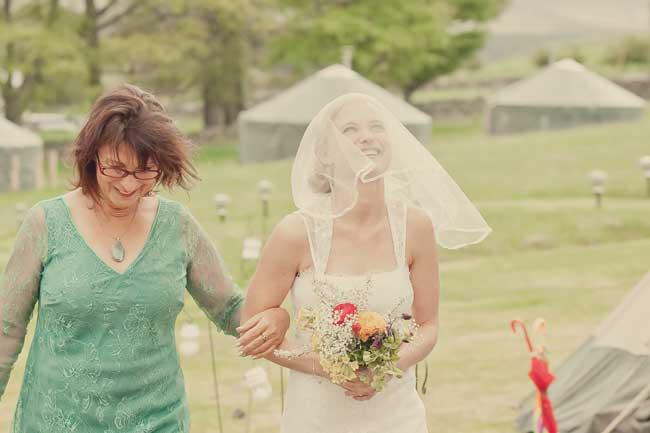 walking-down-the-aisle-the-bridal-coach-solves-your-big-day-dilemmas-b-freedweddings.com-lissaalexandraphotography.com