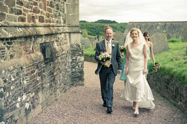 walking-down-the-aisle-the-bridal-coach-solves-your-big-day-dilemmas-mattbrownphotography-33