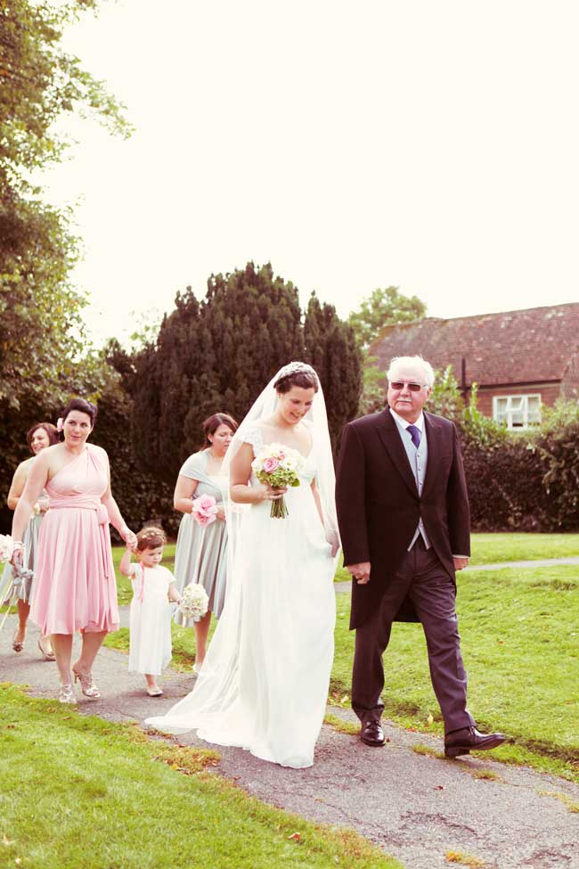 walking-down-the-aisle-the-bridal-coach-solves-your-big-day-dilemmas-rebeccaweddingphotography.co.uk