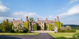 want-a-wedding-venue-with-the-wow-factor-llangoed-hall-has-it-all-Front-of-house-Excellent