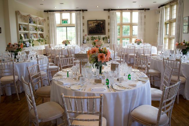 want-a-wedding-venue-with-the-wow-factor-llangoed-hall-has-it-all-Orangery-with-new-chairs
