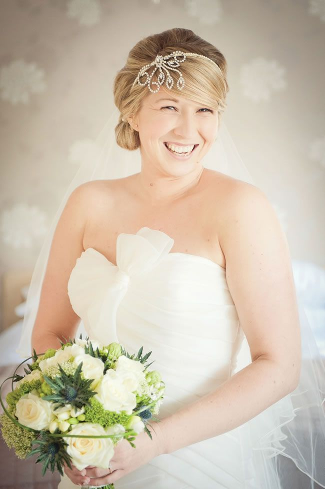 we-love-rachael-and-christophers-classic-cream-and-navy-wedding-samanthadavisphotography.com-Rachael&Chris_125