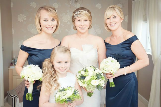 we-love-rachael-and-christophers-classic-cream-and-navy-wedding-samanthadavisphotography.com-Rachael&Chris_134