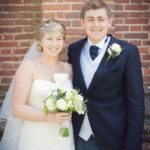 we-love-rachael-and-christophers-classic-cream-and-navy-wedding-samanthadavisphotography.com-Rachael&Chris_220