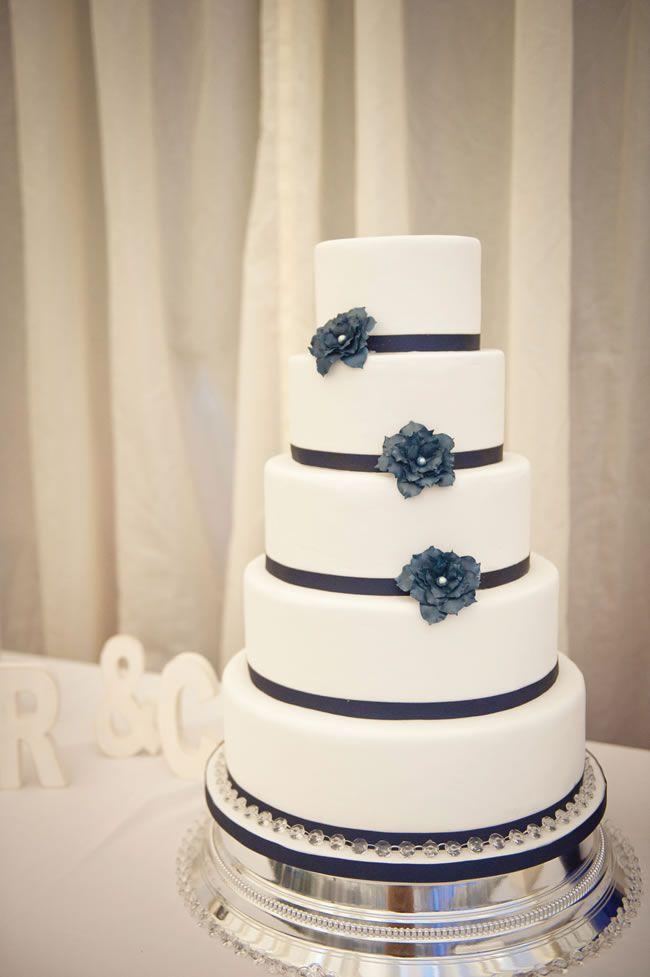 we-love-rachael-and-christophers-classic-cream-and-navy-wedding-samanthadavisphotography.com-Rachael&Chris_270