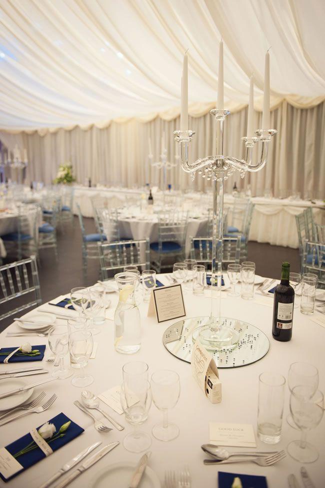 we-love-rachael-and-christophers-classic-cream-and-navy-wedding-samanthadavisphotography.com-Rachael&Chris_276
