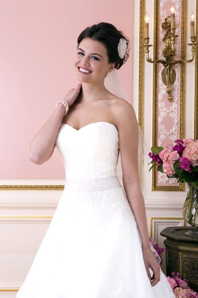 wedding-dress-quiz-feat
